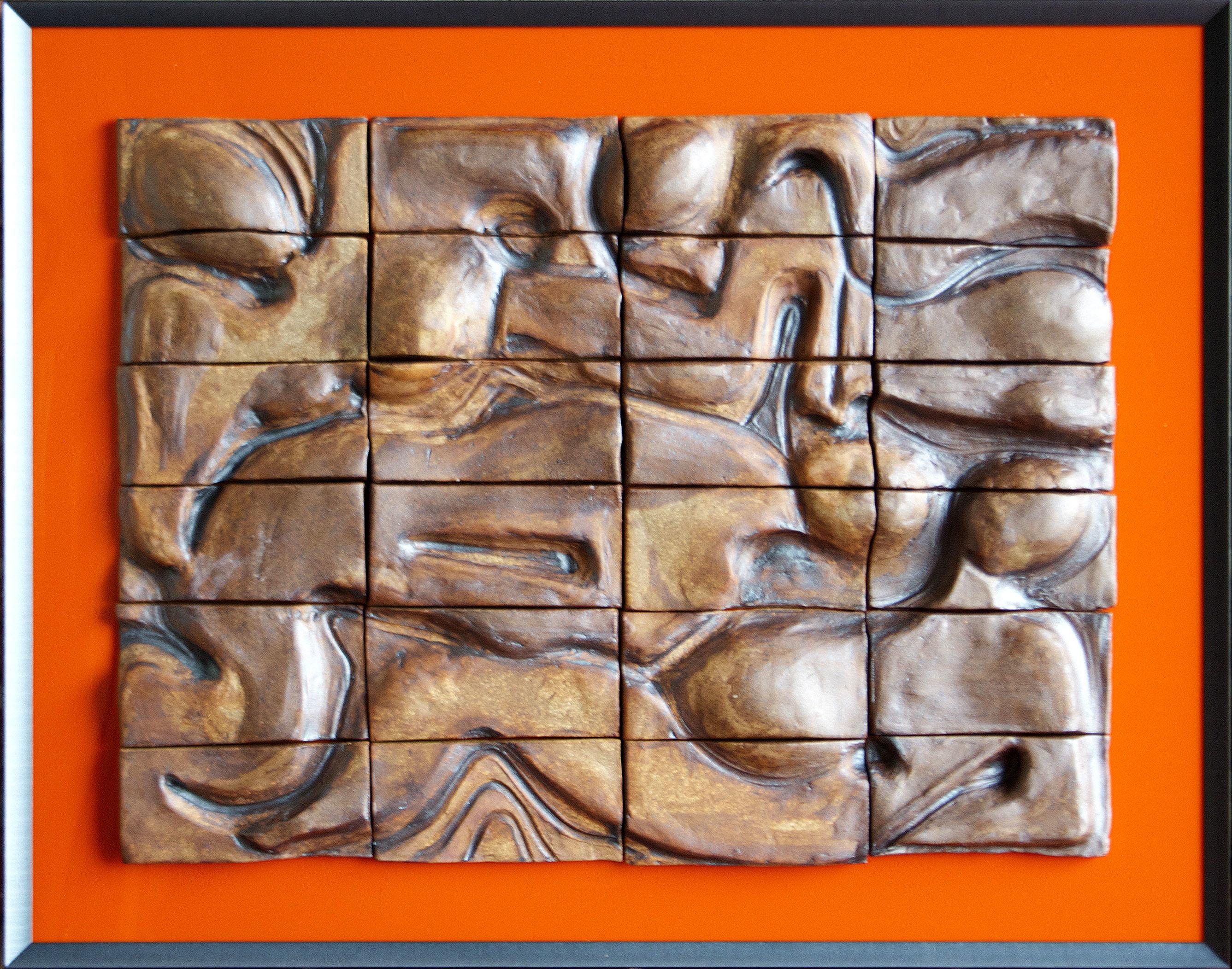 TheMoment - Tiles47 X 60 cm